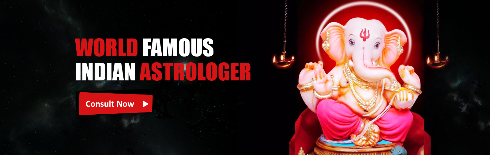 most-famous-astrologer